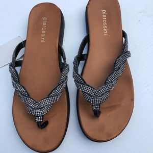 Pia Rossini Sandrine  Sandals
